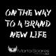 brand-new-life