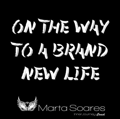 Novo Ano, Vida Nova?
